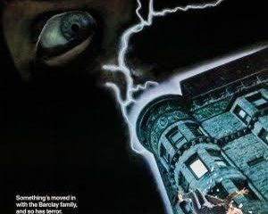 Childs_Play_poster