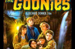 goonies-1